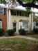 Photo of 3828 INGALLS AVE, Unit 268, Alexandria, VA 22302 (MLS # AX10062549)