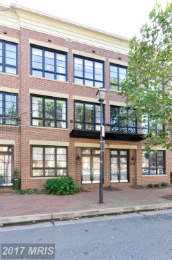 Photo of 745 FAYETTE ST N, Alexandria, VA 22314 (MLS # AX10062703)