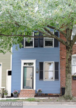 Photo of 914 PENDLETON ST, Alexandria, VA 22314 (MLS # AX10064895)