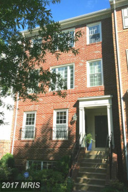 Photo of 717B MASSEY LN, Alexandria, VA 22314 (MLS # AX10065173)