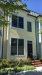 Photo of 830 COLUMBUS ST N, Alexandria, VA 22314 (MLS # AX9931520)