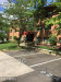 Photo of 3342 28TH ST, Unit 401, Alexandria, VA 22302 (MLS # AX9933911)