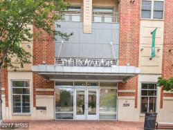 Photo of 309 HOLLAND LN, Unit 228, Alexandria, VA 22314 (MLS # AX9988207)