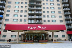 Photo of 2500 VAN DORN ST N, Unit 1010, Alexandria, VA 22302 (MLS # AX9988403)