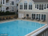 Photo of 4550 STRUTFIELD LN, Unit 2210, Alexandria, VA 22311 (MLS # AX9997607)