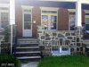 Photo of 1319 41ST ST W, Baltimore, MD 21211 (MLS # BA10015105)