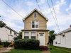Photo of 1104 HAVERHILL RD, Baltimore, MD 21229 (MLS # BA10033534)