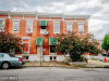 Photo of 2540 ASHLAND AVE, Baltimore, MD 21205 (MLS # BA10035372)