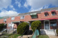 Photo of 2580 CECIL AVE, Baltimore, MD 21218 (MLS # BA10038276)