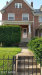 Photo of 4134 EDMONDSON AVE, Baltimore, MD 21229 (MLS # BA10039215)