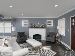 Photo of 2504 GIBBONS AVE, Baltimore, MD 21214 (MLS # BA10074870)