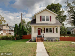 Photo of 6801 OLD HARFORD RD, Baltimore, MD 21234 (MLS # BA10083184)