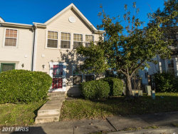 Photo of 4019 PASCAL AVE, Baltimore, MD 21226 (MLS # BA10084976)