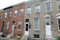 Photo of 130 BELNORD AVE N, Baltimore, MD 21224 (MLS # BA9925477)