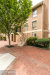 Photo of 134 BARRE ST W, Unit R, Baltimore, MD 21201 (MLS # BA9935195)