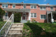 Photo of 1604 PENTWOOD RD, Baltimore, MD 21239 (MLS # BA9944243)