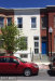 Photo of 4 26TH ST E, Baltimore, MD 21218 (MLS # BA9952079)