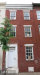 Photo of 1229 HOLLINS ST, Baltimore, MD 21223 (MLS # BA9959180)