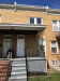 Photo of 4150 EIERMAN AVE, Baltimore, MD 21206 (MLS # BA9984418)