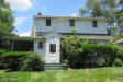 Photo of 3704 WINTERBOURNE RD, Baltimore, MD 21216 (MLS # BA9987486)
