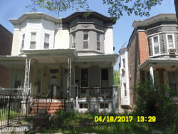 Photo of 3004 BELMONT AVE, Baltimore, MD 21216 (MLS # BA9989642)