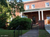 Photo of 3435 CLIFTMONT AVE, Baltimore, MD 21213 (MLS # BA9989686)