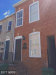 Photo of 817 CURLEY ST, Baltimore, MD 21224 (MLS # BA9997836)