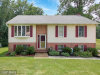 Photo of 7840 OAKDALE AVE, Rosedale, MD 21237 (MLS # BC10000671)