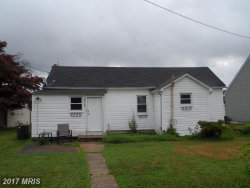Photo of 8019 EDGEWATER AVE, Rosedale, MD 21237 (MLS # BC10003124)