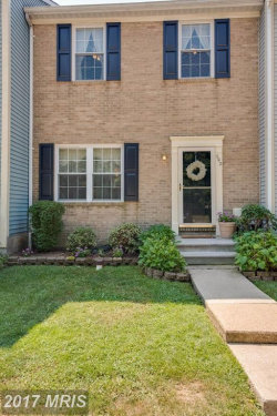 Photo of 702 MARIANNE LN, Baltimore, MD 21228 (MLS # BC10012540)