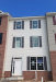 Photo of 27 IRONWOOD CT, Rosedale, MD 21237 (MLS # BC10013053)
