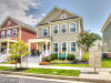 Photo of 1635 EVERGREEN WAY, Essex, MD 21221 (MLS # BC10016638)