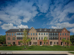Photo of 615 IRON WAY, Pikesville, MD 21208 (MLS # BC10022226)