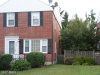 Photo of 910 RADCLIFFE RD, Towson, MD 21204 (MLS # BC10024901)