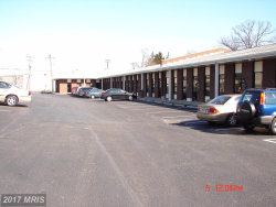 Photo of 5411 OLD FREDERICK RD, Unit 8, Carroll, MD 21229 (MLS # BC10026563)