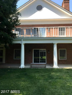 Photo of 309 BRIGHTWOOD CLUB DR, Unit 309, Lutherville Timonium, MD 21093 (MLS # BC10026776)