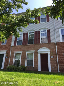 Photo of 545 ENSEMBLE CT, Hunt Valley, MD 21030 (MLS # BC10030843)