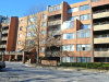 Photo of 3 SOUTHERLY CT, Unit 302, Towson, MD 21286 (MLS # BC10031701)