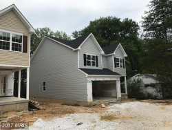 Photo of 8006 HILLENDALE RD, Parkville, MD 21234 (MLS # BC10031873)