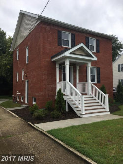 Photo of 7403 BRIGHTSIDE AVE, Baltimore, MD 21237 (MLS # BC10034579)