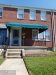 Photo of 1872 EDGEWOOD RD, Towson, MD 21286 (MLS # BC10037000)