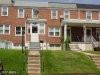 Photo of 7406 KIRTLEY RD, Baltimore, MD 21224 (MLS # BC10038366)