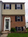 Photo of 25 CARTWRIGHT CT, Baltimore, MD 21237 (MLS # BC10038809)