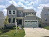 Photo of 1918 RUSHLEY RD, Parkville, MD 21234 (MLS # BC10038883)