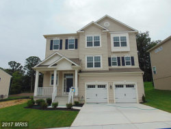 Photo of 1944 RUSHLEY RD, Parkville, MD 21234 (MLS # BC10040749)