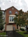 Photo of 9764 HARVESTER CIR, Perry Hall, MD 21128 (MLS # BC10041160)