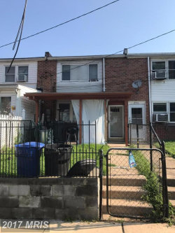 Photo of 2909 FREEWAY, Baltimore, MD 21227 (MLS # BC10043214)