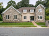 Photo of 9812 ANVIL CT, Perry Hall, MD 21128 (MLS # BC10044556)