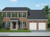 Photo of 11625 JEROME AVE, White Marsh, MD 21162 (MLS # BC10047098)