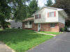 Photo of 9708 AMES CT, Randallstown, MD 21133 (MLS # BC10048541)